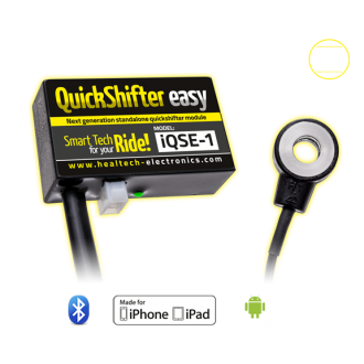 QuickShifter easy-  iQSE-1- (for...