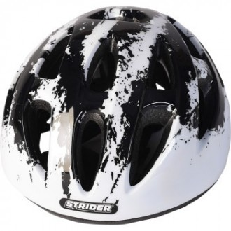 Youth Splash Helmet- Small
