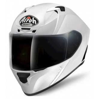 Airoh Valor Full Face Helmet - Color...