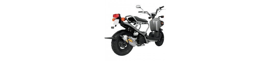 powercore 4 exhaust system